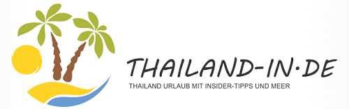 Thailand-in.de