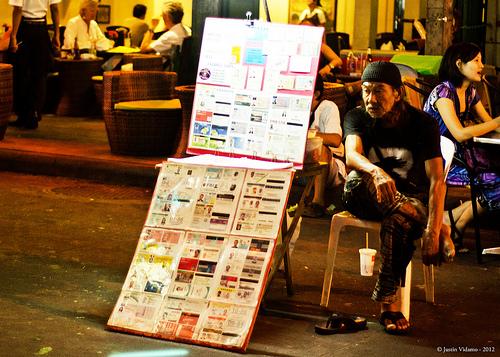 Bekanntschaft thailand