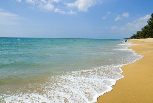 Phuket: vielseitiges Urlaubsziel der Extraklasse