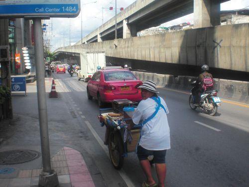 auf-zum-markt-bangkok