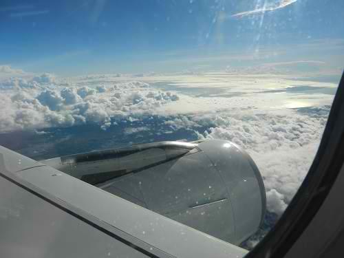 Flug nach Thailand: Billigflüge online buchen