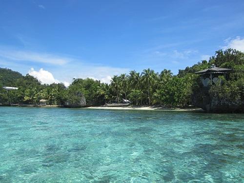 Thailand – perfekt für einen Abenteuerurlaub geeignet?