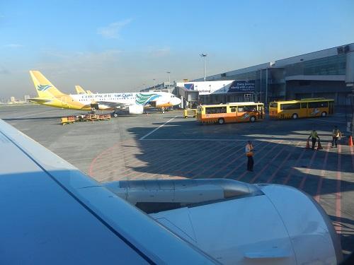 Thailand günstig erleben: Billigflüge und Tipps für einen billigen Urlaub