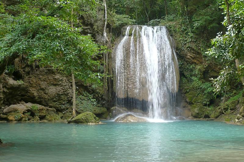5 Nationalparks in Thailand die eine Reise wert sind