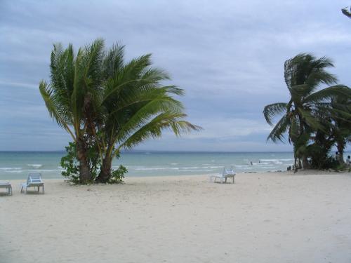 Passendes Ambiente für den Urlaub Foto: thailand-in.de