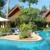 thailand reise planung tipps