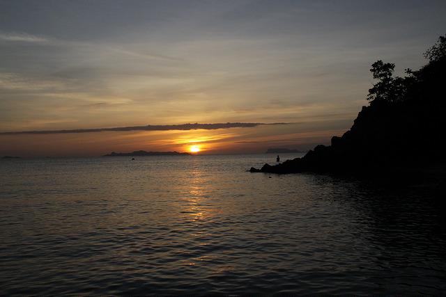 Thailand oder Vietnam: Wo soll der Urlaub hingehen?