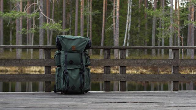 Traumurlaub mit Backpacking in Thailand: Erwartungen und Wissenswertes